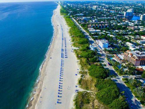 Delray Beach001
