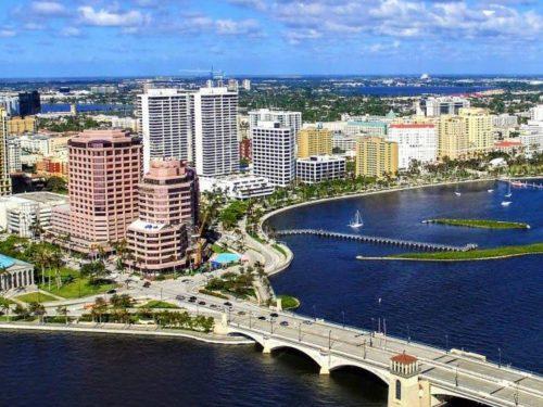 West Palm Beach001